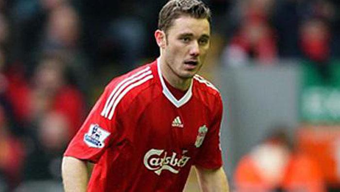 Liverpool deserve Premier League title: Aurelio