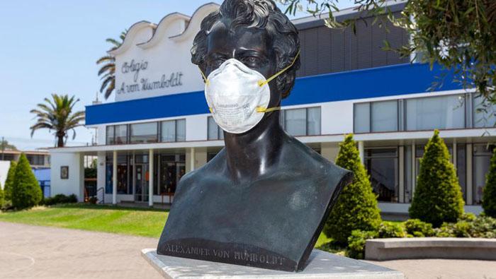 German international schools on the brink due to coronavirus pandemic