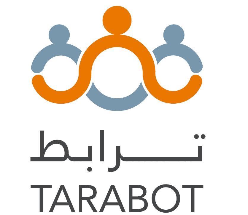 Dar Al Atta'a launches online platform 'Tarabot'