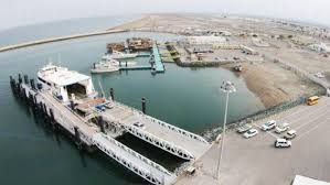 MARAFI announces launch of direct shipping line between Oman and Iraq