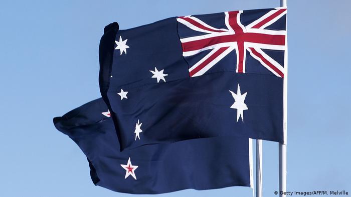 Australia, New Zealand consider 'trans-Tasman bubble'