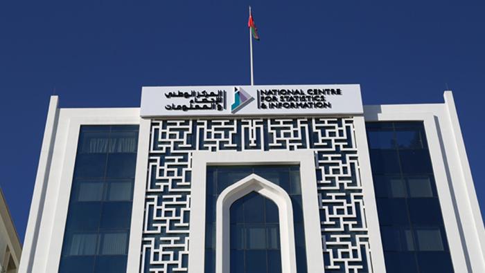 Omani rial exchange rate index rises 1.6%