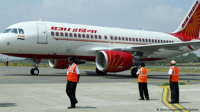 India readies to repatriate up to a million stranded nationals