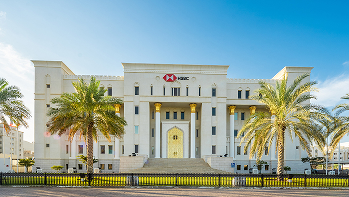 HSBC holds virtual extraordinary general meeting and annual general meeting