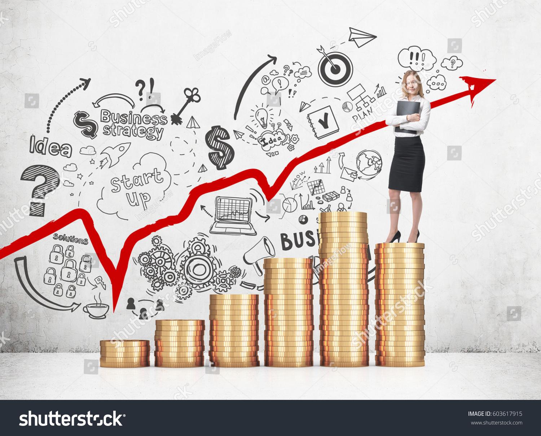 نساء الشرق الأوسط يمتلكن 786 بليون دولار