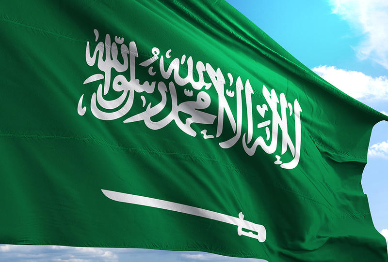"""إصابات """"كورونا"""" في السعودية تتجاوز 87 ألف حالة"""