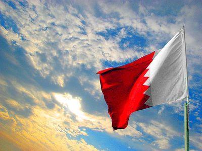 """516 إصابة جديدة بـ""""كورونا"""" في البحرين ووفاة واحدة"""