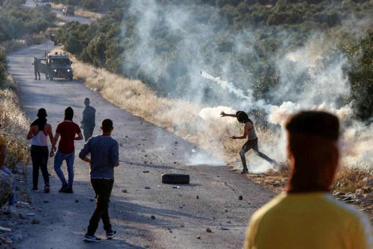 الفقر قد يتضاعف في الضفة الغربية في ظل مخطط الضم الإسرائيلي