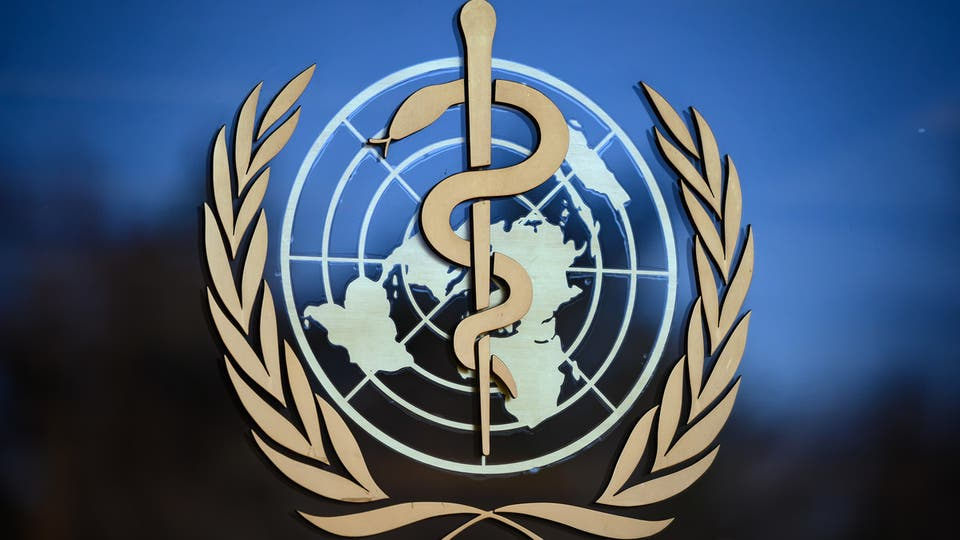 منظمة الصحة العالمية: لا دليل على تغير قوة فيروس كورونا