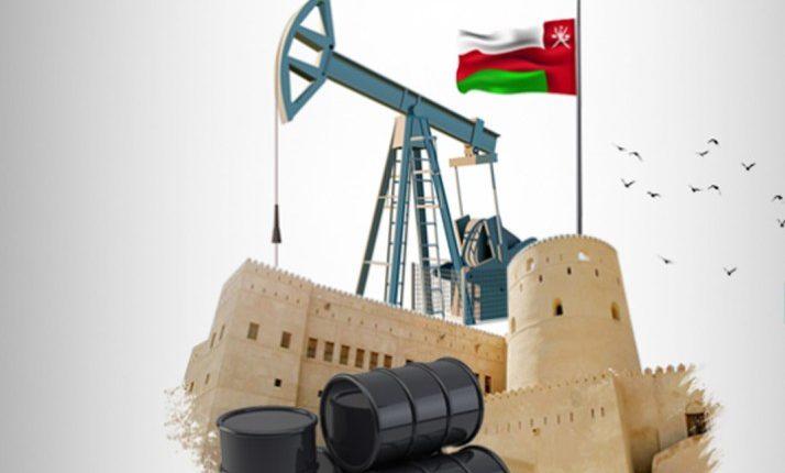 السلطنة انتجت أكثر من 679 ألف برميل من النفط الخام يوميا في مايو