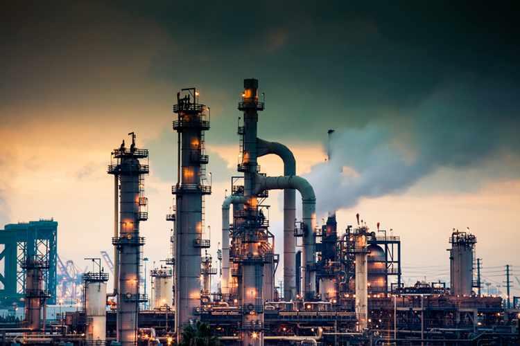 وزير النفط الكويتي: إيقاف تعيين العمالة الوافدة في مؤسسة البترول وشركاتها التابعة