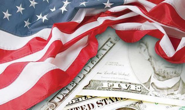 """وزير الخزانة: الاقتصاد الأمريكي بدأ التعافي من جائحة """" كورونا"""""""