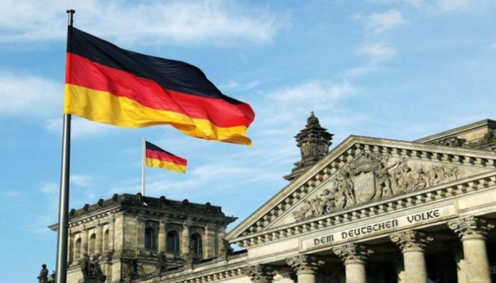 ألمانيا قلقة بشأن مشروع إسرائيل ضم أجزاء من الضفة الغربية