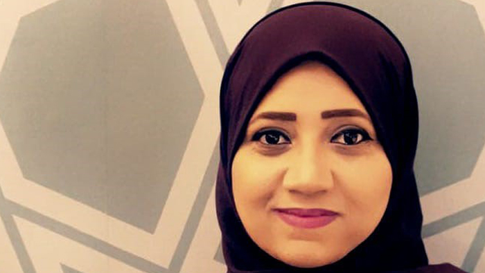 Ithraa to discuss impact of COVID-19, climate change