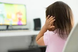 أطفال اضطراب طيف التوحد في ظل جائحة كورونا