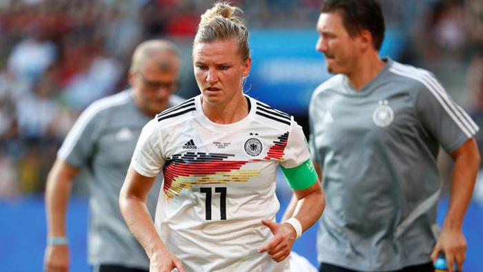 Borussia Dortmund move a step closer to a women's team