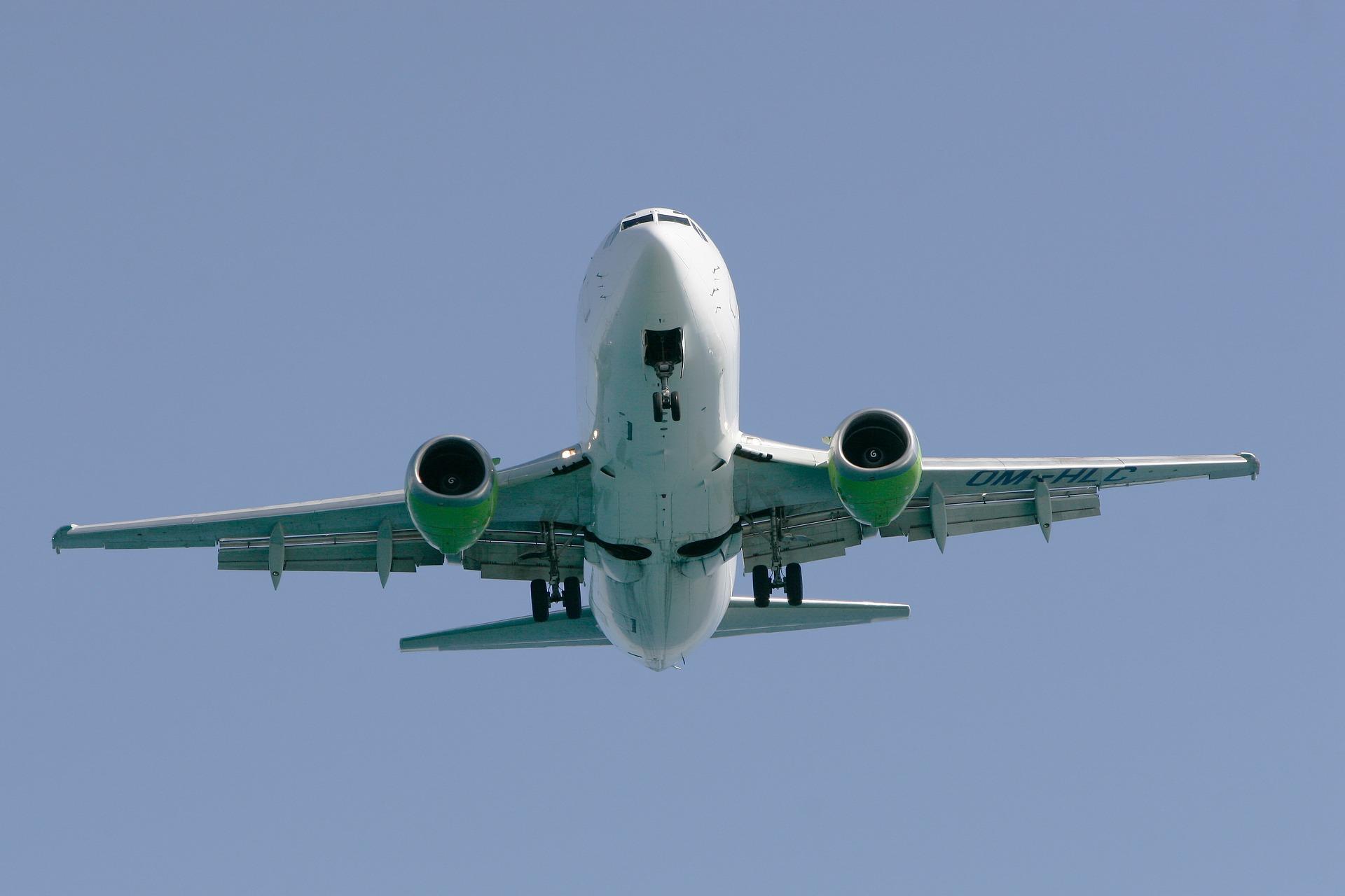 Mandatory COVID-19 test for chartered flight passengers to Kerala