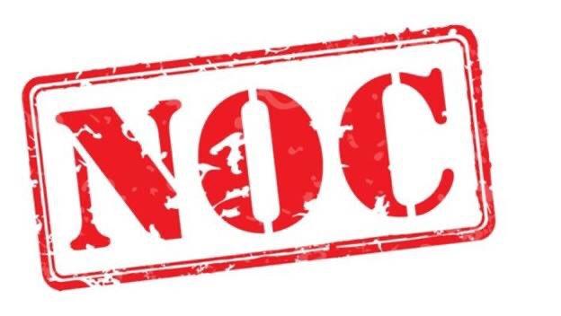 NOC rule led to exodus of skilled expat workforce