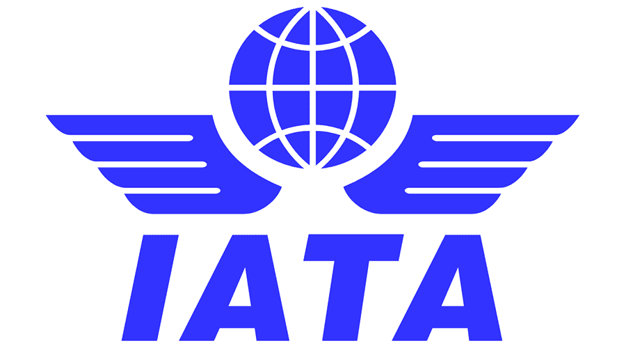 Aviation bodies urge Middle East governments to implement guidelines for safe restart of flights