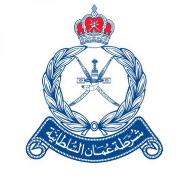 الشرطة تخالف منشأة لعدم التقيد بالاشتراطات الصحية