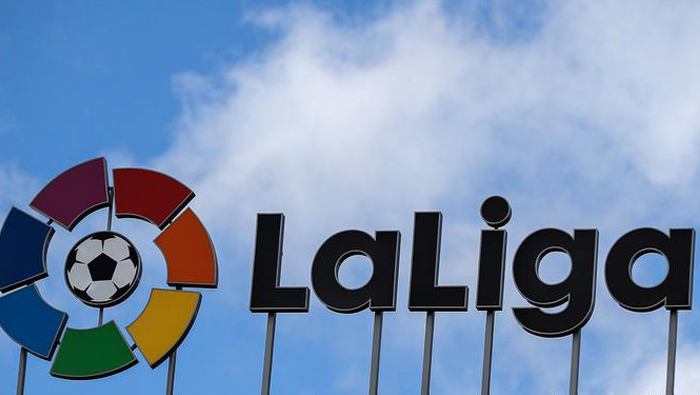 La Liga publishes kick-off time of matches