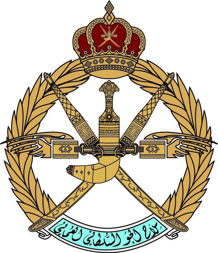 Royal Oman Air Force conducts medical evacuation