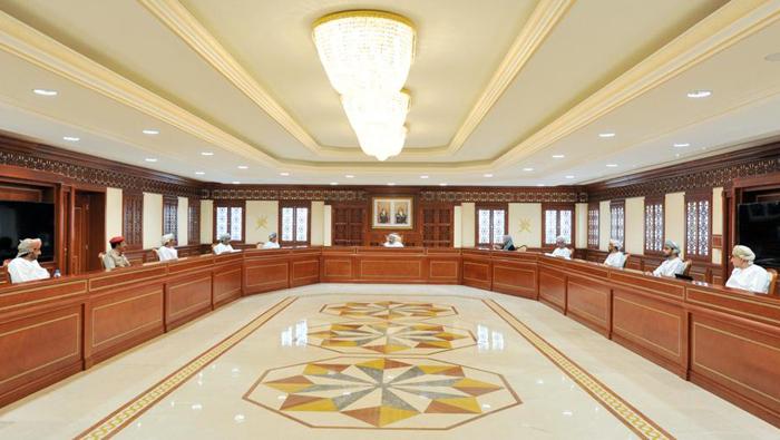 More commercial, industrial activities to open in Oman