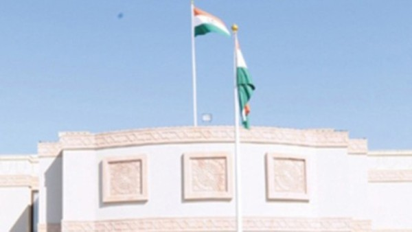 Indian embassy in Oman issues new instructions for charter flights