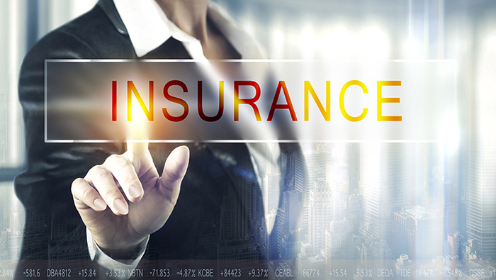 CMA discusses role of insurance in dealing with COVID-19