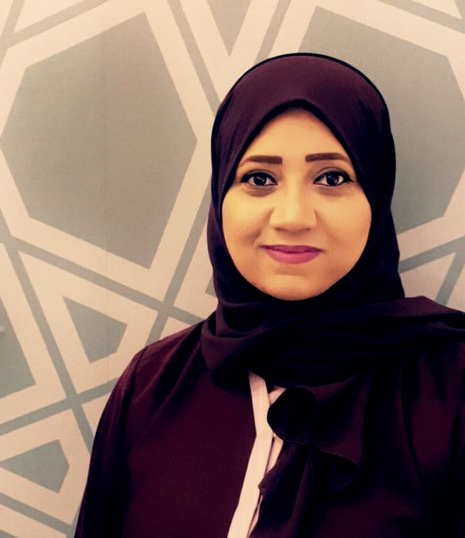 Ithraa launches interactive business webinar series