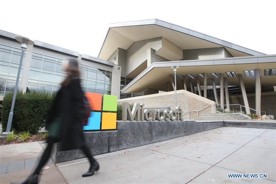 Microsoft to close physical retail stores