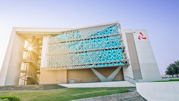 Bank Muscat collaborates with Google to offer digital skills training for Omani entrepreneurs
