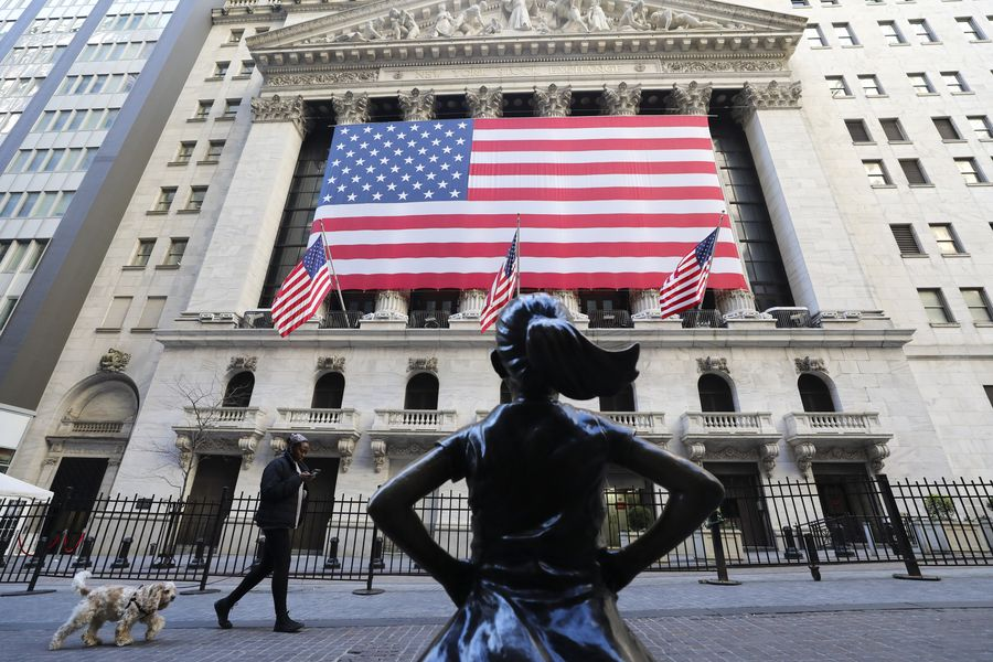 Resurgence in COVID-19 threatens to derail US economic recovery