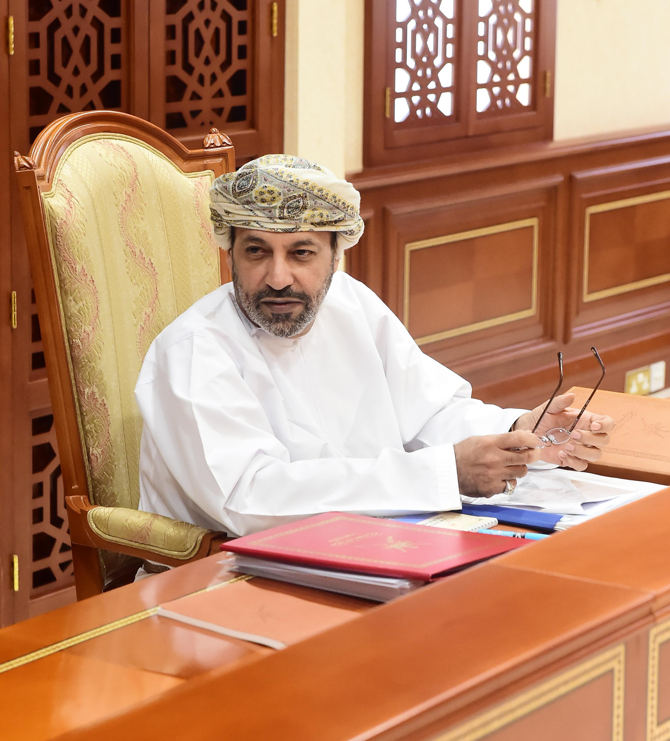 Supreme Committee extends lockdown in Dhofar, Masirah