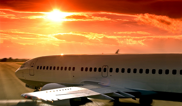 Plan adopted for gradual return of aviation services in Oman
