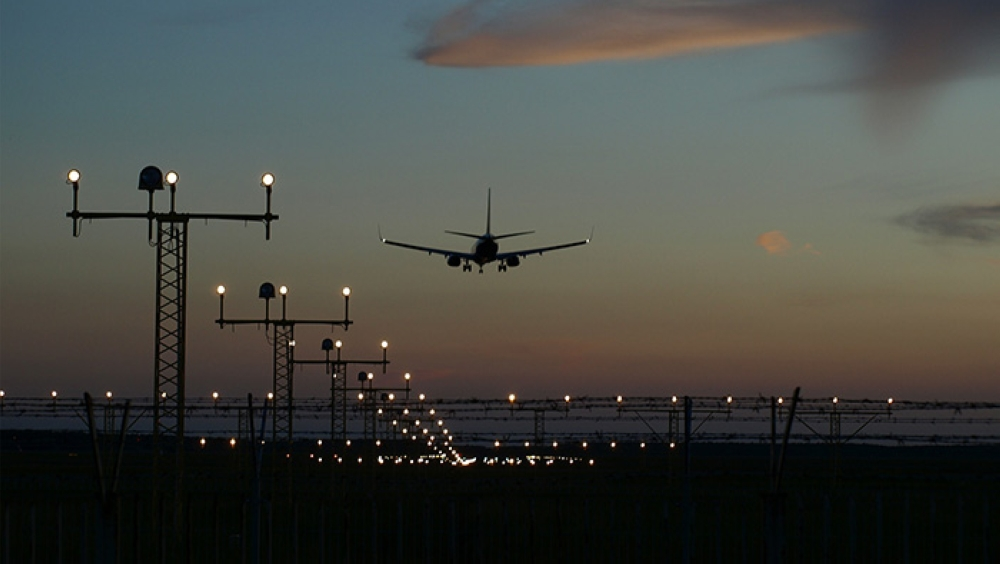 Oman to resume airport operations soon, says Minister