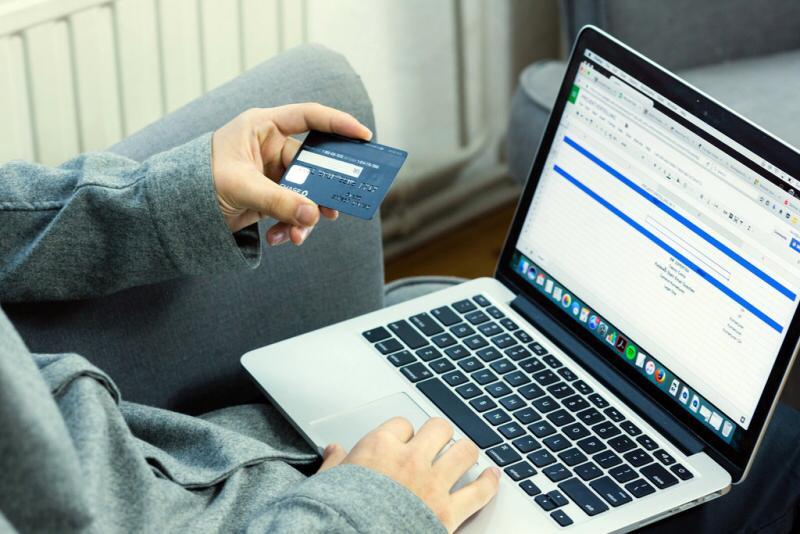 OmanNet's payment gateway suffers breach