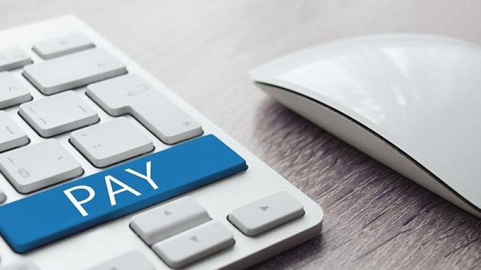 OmanNet down for e-payments: CBO