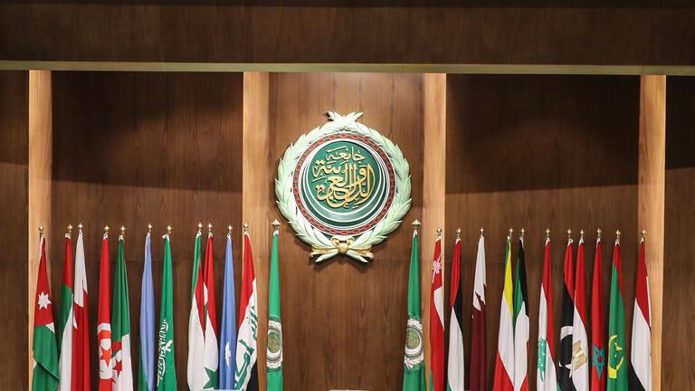 الأربعاء..اجتماع عربي لبحث تداعيات فيروس كورونا