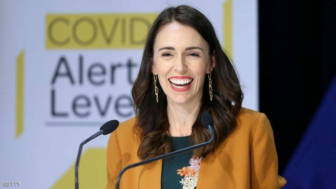 نيوزيلندا تنتصر على كورونا و ترفع كل القيود الخاصة بالوباء