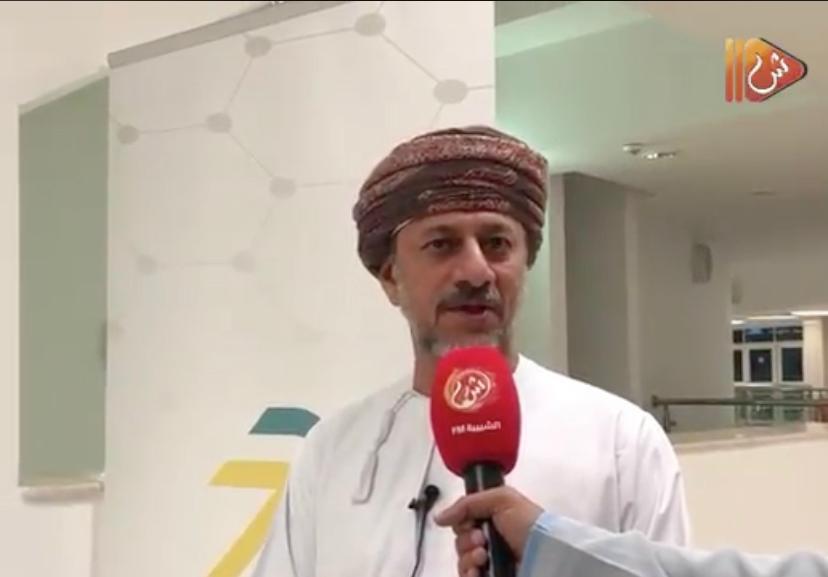صدر مرسوم سلطاني بتعيينه.. من هو رئيس جهاز الاستثمار العماني؟