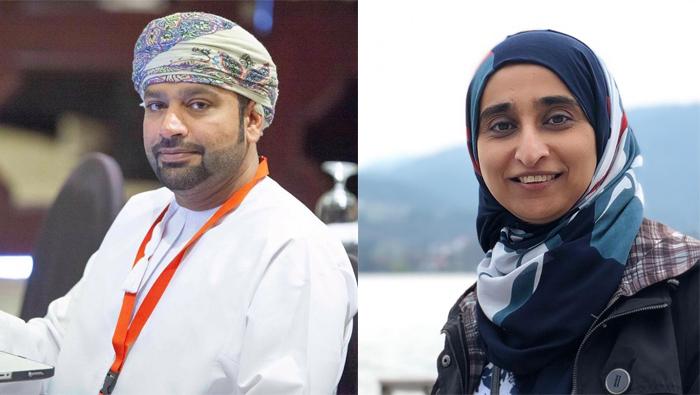 Oman identifies three local strains of COVID-19