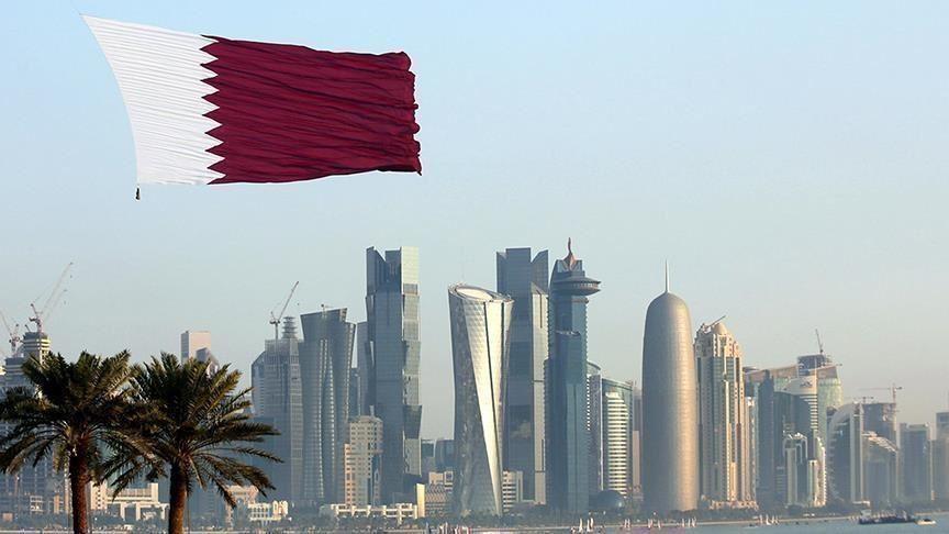 """قطر تعلن موعد عودة الطيران... و""""الحجر الفندقي"""" ينتظر العائدين إلى الدوحة"""