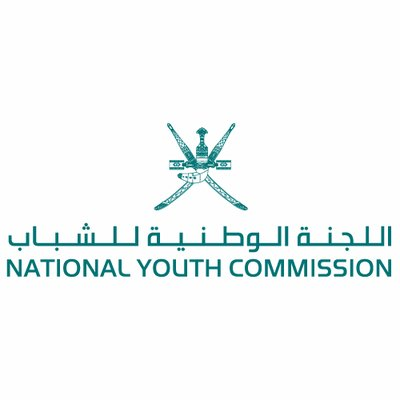 اللجنة الوطنية للشباب تطلق مشروع معسكرات الشباب التقنية