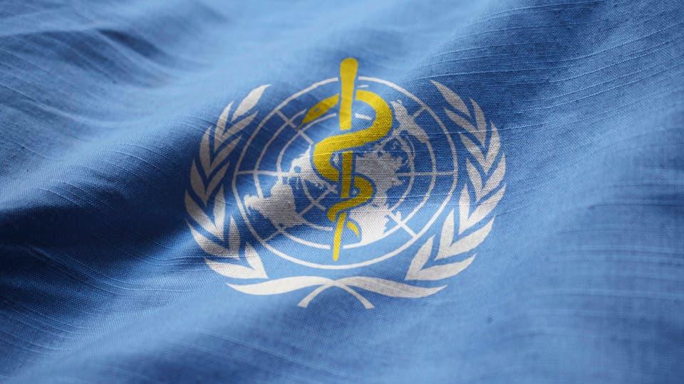 الصحة العالمية : انتقال كورونا من المصابين بلا أعراض نادر جدا