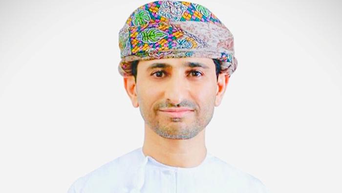 Badr Al Samaa performs first paediatric cardiac MRI in private health sector