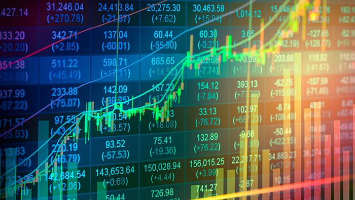 GCC markets see broad-based gains in June quarter