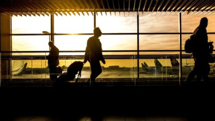 May passenger demand shows slight improvement: IATA