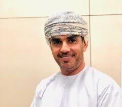Fisheries Development Oman board approves five-year plan