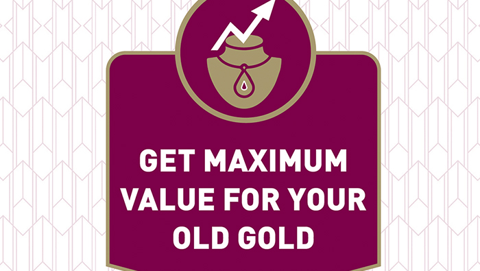Malabar Gold launches campaign to buy back old gold jewellery